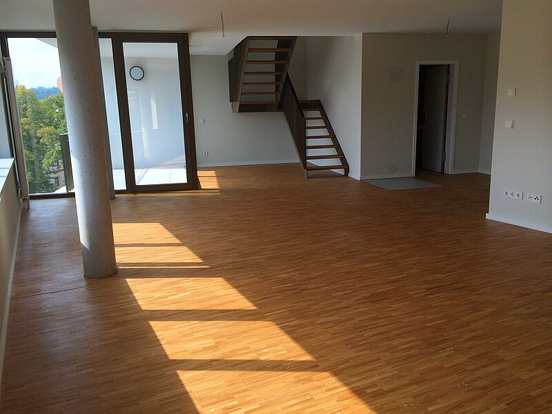 Fußboden Verlegen Gera ~ Botex parkett fußbodentechnik leipzig