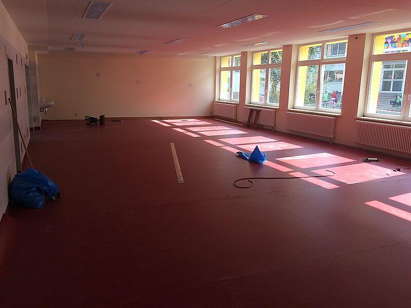 Fußbodenbelag Leipzig ~ Botex parkett fußbodentechnik leipzig