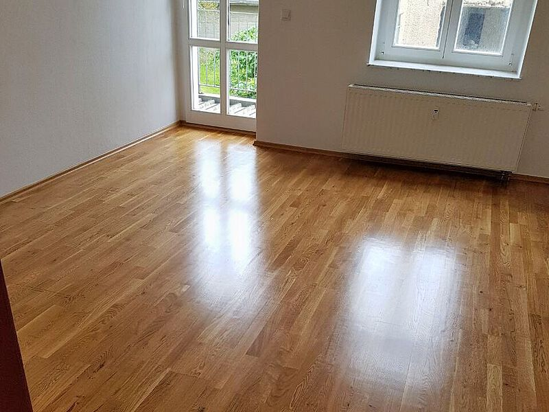 Parkett Renovieren Botex Fussbodentechnik