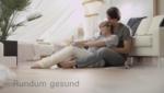 Screenshot Video Purline Bioboden